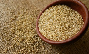 Indian-start-up-targets-global-snacks-with-high-protein-price-stable-quinoa