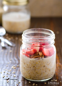 jar-overnight-oats